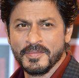 Profile picture of Devesh