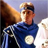 Profile picture of Billy Cranston