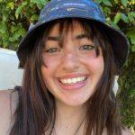 Profile picture of Georgina Yeomans