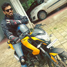 Profile picture of Arpit Panchal